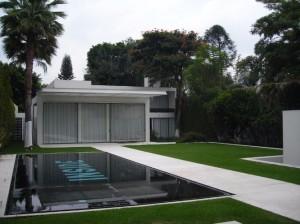 casa-sola-residencial-en-venta-en-colonia-delicias-cuernavaca-10.jpg